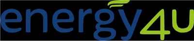 energy4u Logo